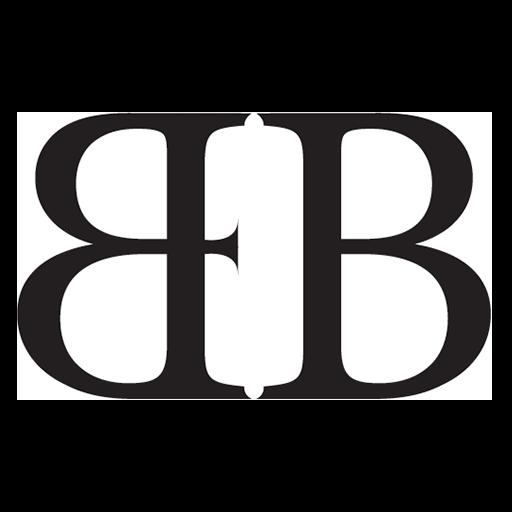 B&B La casa di Giulia